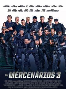 MERCENARIOS OS 2 COMPLETO FILME DUBLADO O BAIXAR