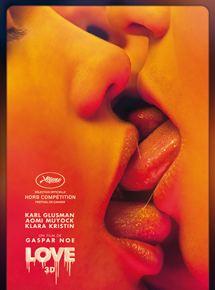 Love - Filme 2015 - AdoroCinema