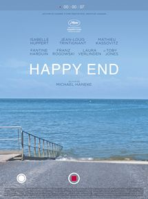 Assistir Happy End