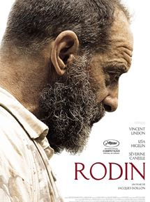 Assistir Rodin