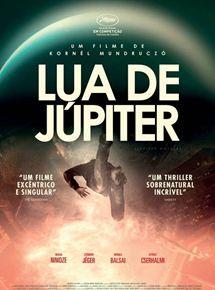Assistir Lua de Júpiter