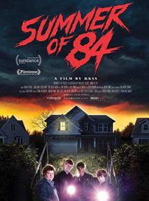 Resultado de imagem para summer of 84