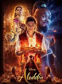 Baixar Filme Aladdin