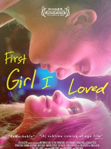 First Girl I Loved Trailer Original