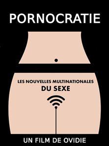 Pornocracy Trailer Original