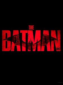Batman Trailer Legendado