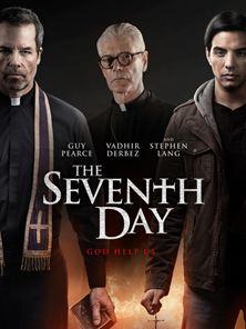 O Sétimo Dia Trailer Original