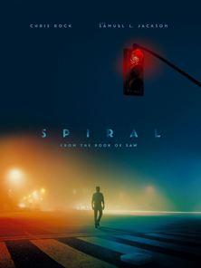 ESPIRAL – O Legado de Jogos Mortais Trailer Legendado