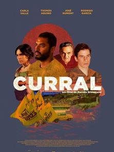 Curral Teaser