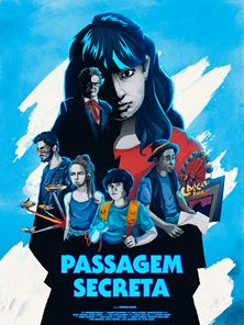 Passagem Secreta Teaser (3)