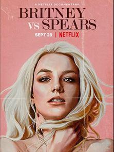 Britney vs Spears Trailer Original