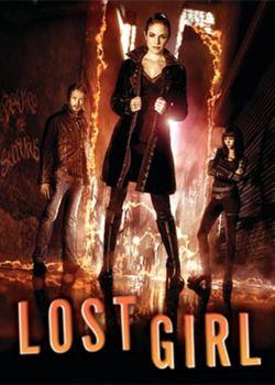 Lost Girl (Lost Girl)
