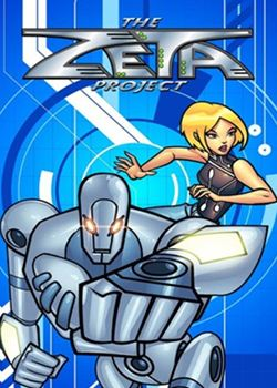 Projeto Zeta
