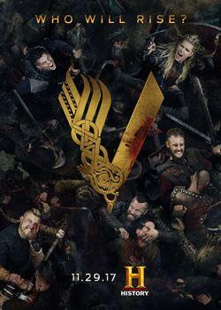 Vikings (Vikings)