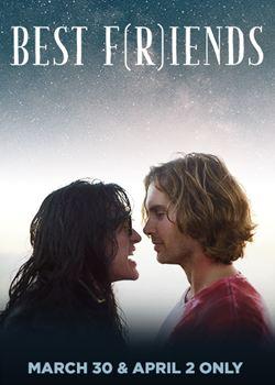 Melhores Amigos – Volume 1