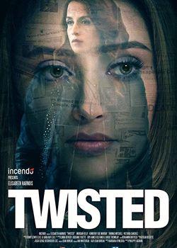 Retrocesso (Twisted)