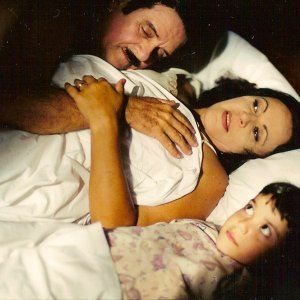 Eu Me Lembro - Filme 2005 - AdoroCinema