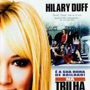 Filme Na Trilha Da Fama Online Dublado Ano De 2004 Filmesonlinedublado