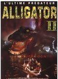 Alligator 2 - A Mutação
