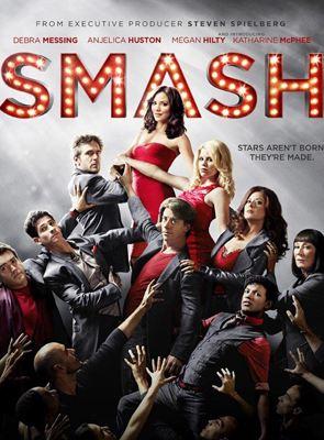 Smash (2012)