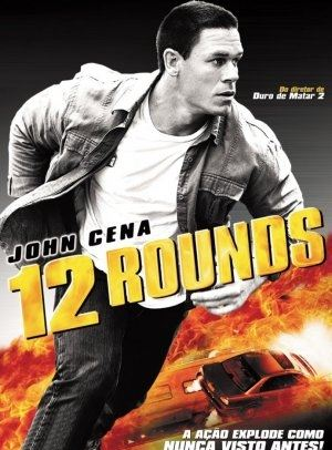 12 Rounds VOD