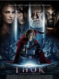 Thor VOD