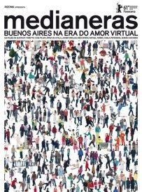 Medianeras: Buenos Aires na Era do Amor Virtual