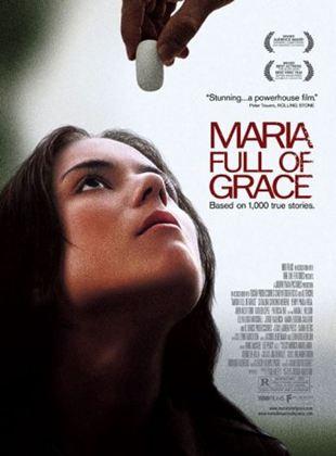 Maria Cheia de Graça