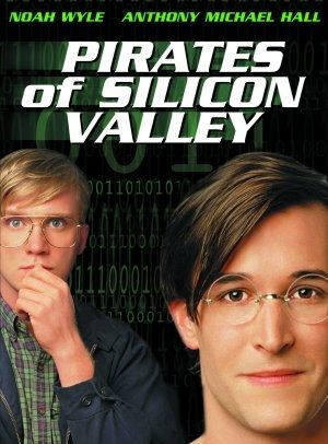 Piratas da Informática