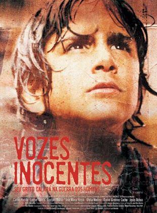Vozes Inocentes