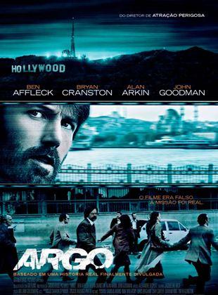 Argo VOD