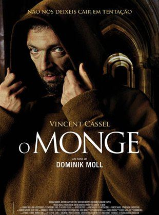O Monge