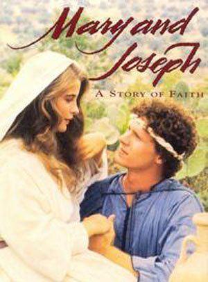 Maria e José: uma História de Fé