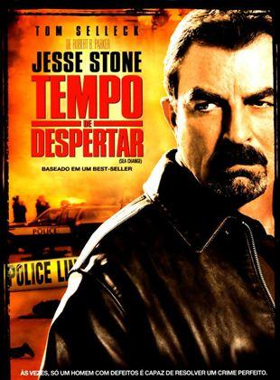 Jesse Stone: Tempo de Despertar