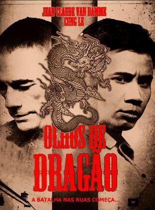 Olhos de Dragão - Filme 2012 - AdoroCinema