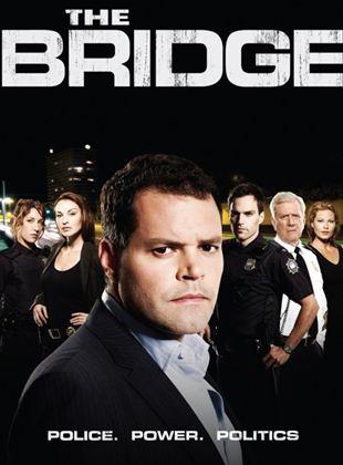 The Bridge (2010)