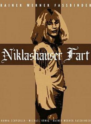 A Viagem de Niklashauser
