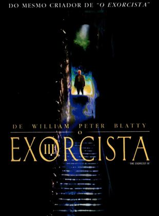 O Exorcista 3