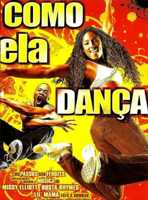 Como Ela Dança