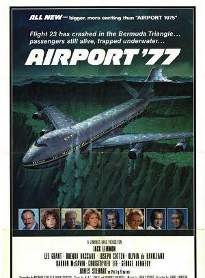Aeroporto 77