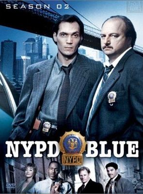 Nova Iorque Contra o Crime