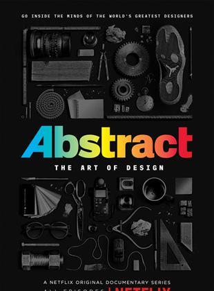 Abstract: A Arte do Design