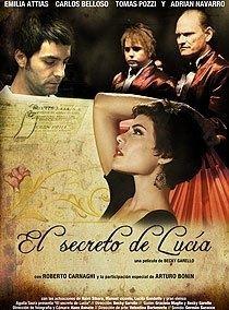 O Segredo de Lucia
