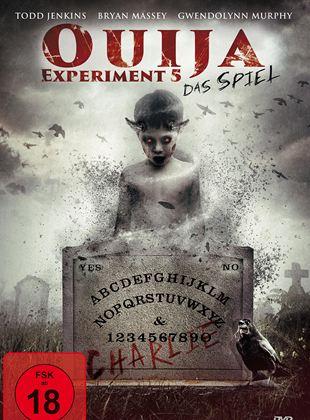 Ouija... E o Jogo Continua VOD