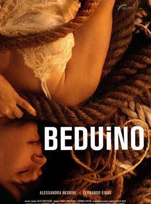 Beduíno