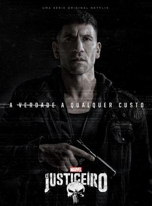 O Justiceiro