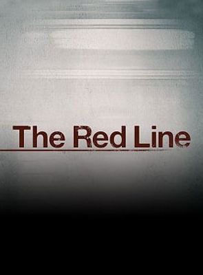 The Red Line: Vidas Cruzadas