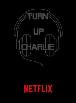 Se Joga, Charlie