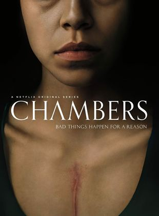 Chambers