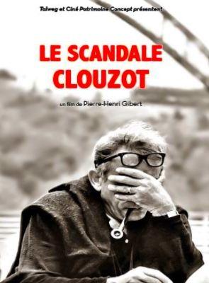 O Escândalo Clouzot